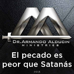 El pecado es peor que Satanás | Audio Books | Religion and Spirituality