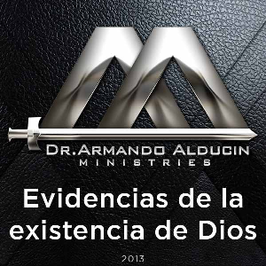 Evidencias de la existencia de Dios | Audio Books | Religion and Spirituality