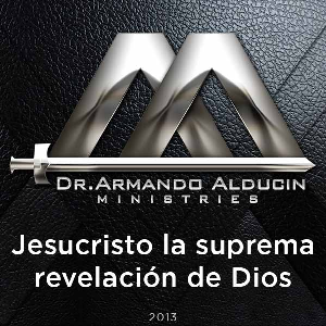 Jesucristo la suprema revelación de Dios | Audio Books | Religion and Spirituality