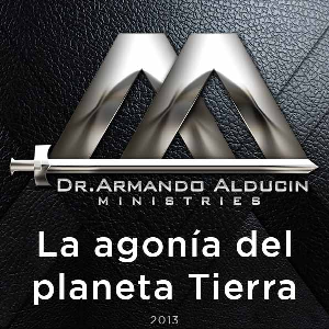 La agonía del planeta Tierra | Audio Books | Religion and Spirituality