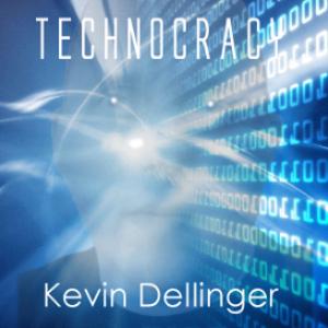 Kevin Dellinger - The Calling MP3 | Music | Rock