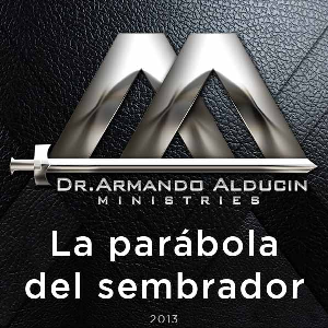 La parábola del sembrador | Audio Books | Religion and Spirituality