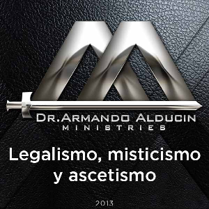 Legalismo, misticismo y ascetismo | Audio Books | Religion and Spirituality
