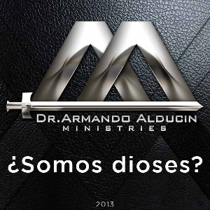 ¿Somos dioses? | Audio Books | Religion and Spirituality