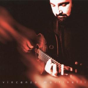 Vincenzo Martinelli track 16 Princess Lament | Music | World