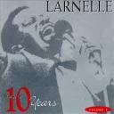 AMEN Larnelle Harris arranged for SATB choir, Solo, Piano Rhythm | Music | Gospel and Spiritual