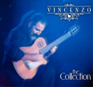 The Collection Vincenzo Martinelli | Music | World
