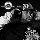 Kickboxing Mix Volume 2 | Music | Dance and Techno