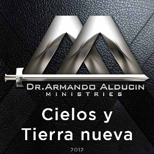 Cielos y Tierra nueva | Audio Books | Religion and Spirituality