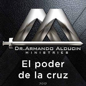 El poder de la cruz | Audio Books | Religion and Spirituality