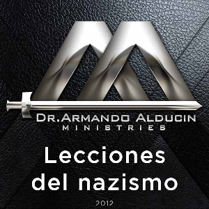 Lecciones del nazismo | Audio Books | Religion and Spirituality