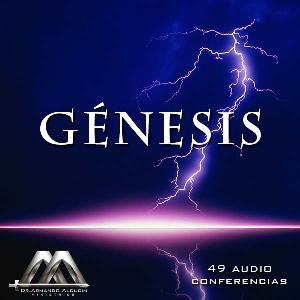 08 La creacion del hombre | Audio Books | Religion and Spirituality