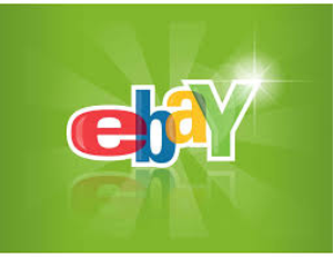 how to become a top seller on ebay (ebook)