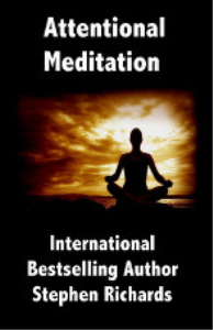 Attentional Meditation | Audio Books | Self-help