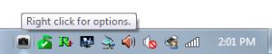jjs screen capture utility