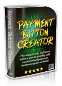 payment button creator software