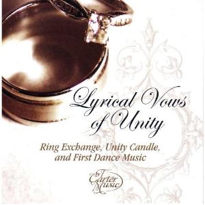 this ring - sheet music