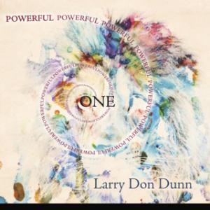Holy Spirit | Music | Gospel and Spiritual