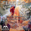 57 La invasión del templo de Dios | Audio Books | Religion and Spirituality