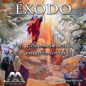 78 Consagracion y holocausto | Audio Books | Religion and Spirituality