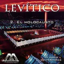 02 El holocausto | Audio Books | Religion and Spirituality