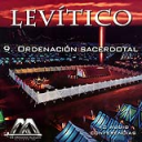09 Ordenacion sacerdotal | Audio Books | Religion and Spirituality