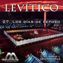 27 Los dias de reposo | Audio Books | Religion and Spirituality