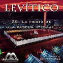 28 La fiesta de la pascua (Pesaj) | Audio Books | Religion and Spirituality