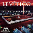 42 Promesas hechas a Dios | Audio Books | Religion and Spirituality