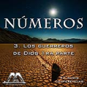 03 Los guerreros de Dios 1ra parte | Audio Books | Religion and Spirituality