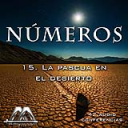 15 La pascua en el desierto | Audio Books | Religion and Spirituality