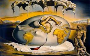 Reizo Shibamoto Till The Earth 5.1 Surround | Music | Rock