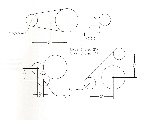 autocad lt mechanical