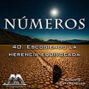40 Escogiendo la herencia equivocada | Audio Books | Religion and Spirituality