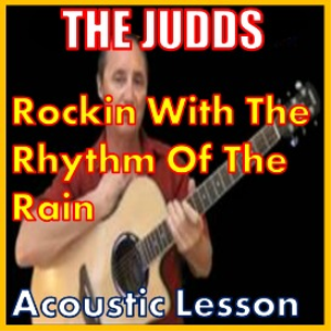 Rockin With The Rhythm Of The Rain by The Judds | Movies and Videos | Educational