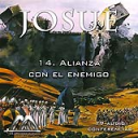 14 Alianza con el enemigo | Audio Books | Religion and Spirituality