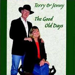 First Additional product image for - Track 10 The Good Old Days - I Love You To Death - Terry and Jenny Bennetts