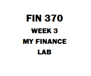 FIN 370 Week 4 Assignment, Cash Flow Analysis – Frank and Smith Plumbing | eBooks | Education