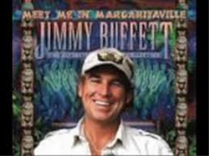 Saxophones Jimmy Buffett Big Band 5444 Vocal | Music | Popular