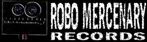 nebula dark - robo 001 mp3 320kbps