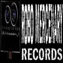 Nebula Dark: Robo DnB 001 MP3 | Music | Dance and Techno