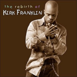 He Reigns Kirk Franklin SATB Choir 5331 Horns 2014 Edition | Music | Gospel and Spiritual