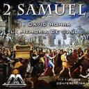 01 David honra la memoria de Saul | Audio Books | Religion and Spirituality