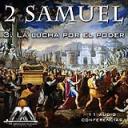 03 La lucha por el poder | Audio Books | Religion and Spirituality