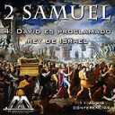 04 David es proclamado rey de Israel | Audio Books | Religion and Spirituality