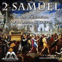 06 La promesa Mesianica a David | Audio Books | Religion and Spirituality
