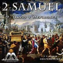 07 David y Mefiboset | Audio Books | Religion and Spirituality