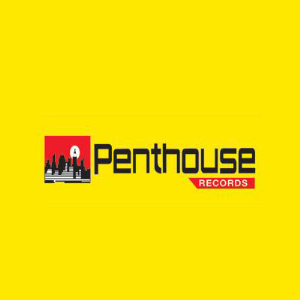 Penthouse Dancehall Classics Of The 90s  Mix By Djeasy | Music | Reggae