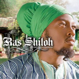 Ras Shiloh Best Of The Best Greatest Hits  Mix By Djeasy | Music | Reggae