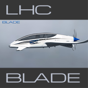 Blade | Software | Add-Ons and Plug-ins